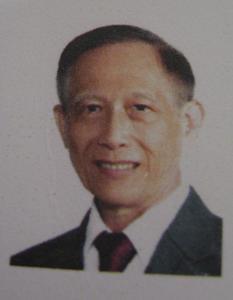 Ong Ah Yong2